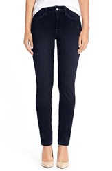 Nydj Women's 'Ami' Stretch Skinny Jeans