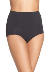 Dkny Women's Smoothing Briefs