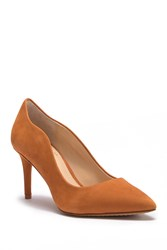Vince Camuto Jaynita Pointy Toe Pump Autumn 05