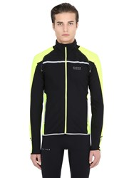 Gore Running Wear Gi Mythos 2.0 Ws So Zo Li Jacket