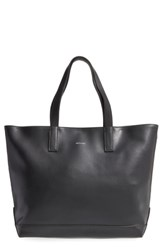Matt And Nat 'Schlepp' Faux Leather Tote