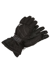 Salomon Gloves Cruise Gloves Black