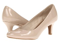 Lifestride Parigi Tender Taupe Glory Women's Shoes