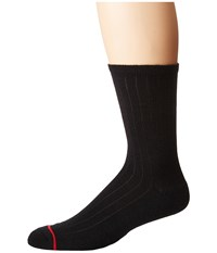 Ugg Classic Crew Socks Black Crew Cut Socks Shoes