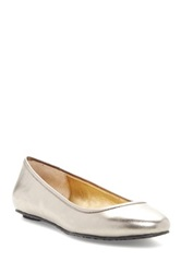 Elaine Turner Designs Paige Flat Gray