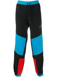 The North Face 90 Extreme Fleece Track Pants Black