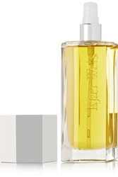Kjaer Weis Body Oil Colorless