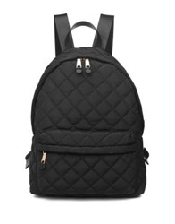 Sol And Selene Courage Backpack Black