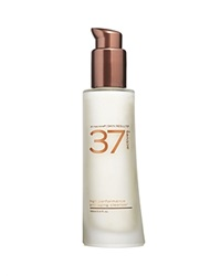37 Extreme Actives High Performance Anti Aging Cleanser No Color