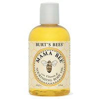 Burt's Bees Mama Bee Nourishing Body Oil 115Ml