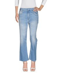Covert Jeans Blue