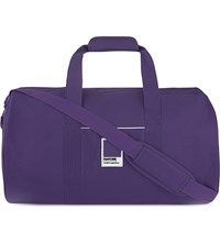 Pantone Holdall Purple