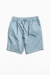 Katin Patio Short Blue