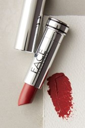 Anthropologie Face Stockholm Cream Lipstick Nahret One Size Makeup