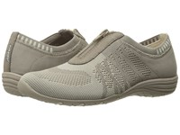 Skechers Unity Transcend Taupe Natural Women's Shoes