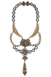 Erickson Beamon Bette Necklace