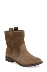 Women's Sole Society 'Natasha' Boot Army