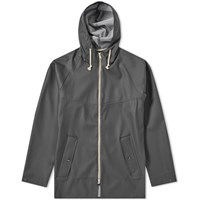 Elka Tisvilde Jacket Grey