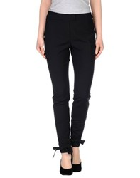 Vionnet Trousers Casual Trousers Women
