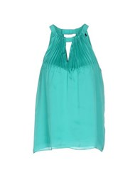 Guess By Marciano Topwear Tops Women