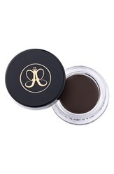 Anastasia Beverly Hills Dipbrow Pomade Waterproof Brow Color Ebony