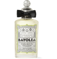 Penhaligon Bayolea Beard And Shave Oil 100Ml White