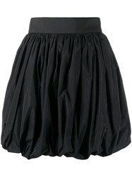 Philosophy Di Lorenzo Serafini Puffball Mini Skirt 60