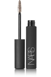 Nars Brow Gel Piraeus