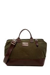 Apolis Mason Courier Bag Brown