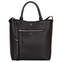 Fiorelli Mckenzie North South Tote Bag Black