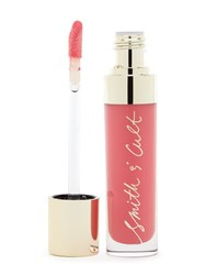 Smith And Cult The Lovers Lip Lacquer Pink And Purple
