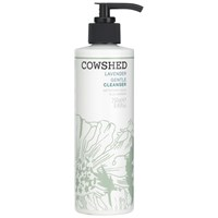Cowshed Lavender Gentle Cleanser 250Ml