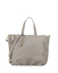Urban Originals Angie Tote Stone