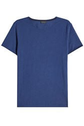 Baldessarini Cotton T Shirt