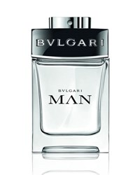 Bulgari Bvlgari Man 3.4 Oz.