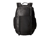 Quiksilver Holster Backpack Black Backpack Bags