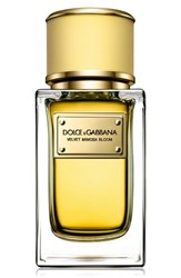 Dolce And Gabbana Beauty 'Velvet Mimosa Bloom' Eau De Parfum No Color