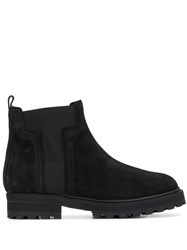 Tod's Side Logo Chelsea Boots 60