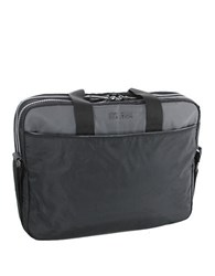 Kenneth Cole Reaction Two Peas In A Pod Computer Case0125 539705 Black