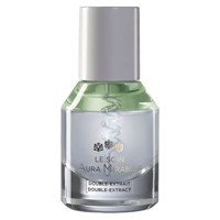 Roger And Gallet Aura Mirabilis Double Extract Serum 35Ml