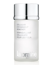 La Prairie Cellular Eye Makeup Remover 4.2 Oz.