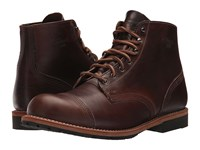 Thorogood 1892 Dodgeville Brown Shoes