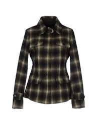 Adele Fado Coats And Jackets Jackets Women