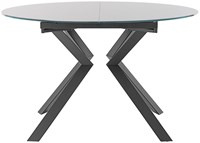 Modloft Siena Dining Table