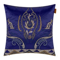 Etro Sagaponack Cushion 45X45cm Blue