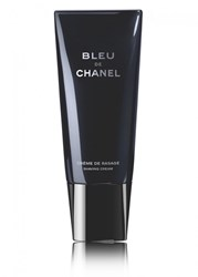 Chanel Shaving Cream 100Ml