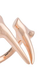 Shaun Leane Sls505rgl Rose Gold Gold Plated Sterling Silver Metallic