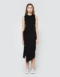 Cheap Monday Curle Dress In Black