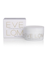 Eve Lom 100Ml Cleanser And 1 Muslin Cloth Set