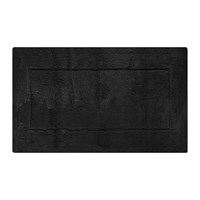 Abyss And Habidecor Must Bath Mat 990 60X100cm
